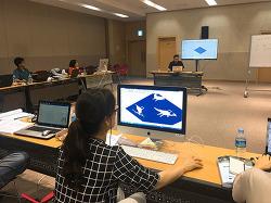 ETRI, 대전 메이커 페스티벌 2016 개최