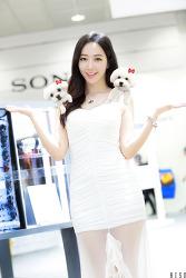 2016 P&I 사진영상기자재전 신해리 님 (8-PICS)