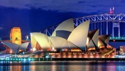 호주 환율 전망과 분석: 철광석 가격 영향