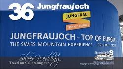 Jungfraujoch, Jungfrau, Switzerland 융프라우요흐, 스위스 융프라우 지역
