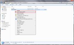 [WinSetupFromUSB] usb로 윈도우xp 설치하기..!!
