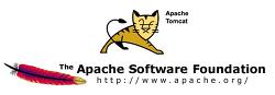 Apache와 Tomcat의 역할