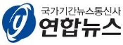 '성범죄 담당' 경찰 간부, 여경 성추행해 구속기소
