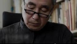 지식인의 서재 - 타이포그라퍼 안상수 (Episode.61 2013-08-27)