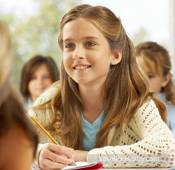 고등학생 자녀암보험, 부모님암보험 어디가 좋은가요? 순수암보험은 흥국화재, 실손암보장은 메리츠화재