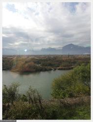 [기차여행] 구포에서 밀양까지