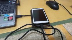 스마트폰 파일, 사진 복구하기 / Recuva 사용법
