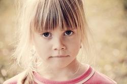 아이를 망치는 부모의 무의식적 습관 20