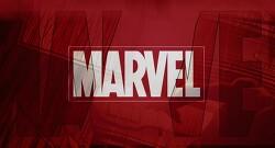 Marvel Studio(마블 스튜디오) 로고 변경.
