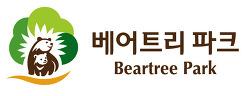 베어트리파크(BearTreePark), 홈페이지 리뉴얼로 인한 고객정보 2만 8천건 개인정보 유출 사건(2015-04-14)