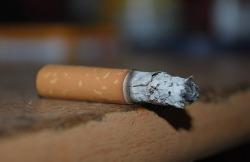 식후땡 흡연과 식후커피한잔 뭐가나쁠까