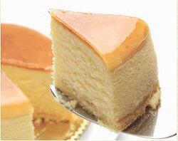치즈케익의 종류..