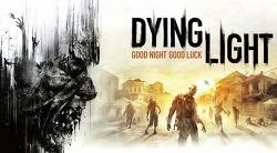 Dying Light: Run Boy Run 트레일러 및 게임플레이 데모영상