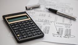 미국 세금 및 FBAR, FATCA 보고 관련 경험담