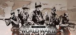 보드게임용 2차세계대전 테마음악