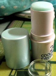 TONYMOLY Eye 24 Cooling Stick