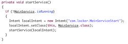 Tor Network를 이용하는 안드로이드 악성코드