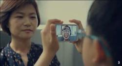 [Oversea's Letter] 광고는 어떻게 세상을 바꾸는가, 'Look at Me' 이야기