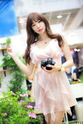 2016 P&I 사진영상기자재전 홍지연 님 (9-PICS)