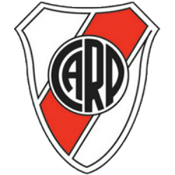 [League] Argentina _ Primera División's Club _ Emblem/Crest