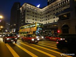 홍콩 담배 반입, 홍콩담배가격 - 홍콩여행시 주의사항