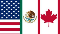 NAFTA (나프타): 설명과 목적