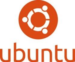 [Ubuntu 14.04 LTS] Virtualbox 해상도 문제