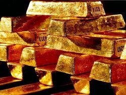 금본위제도의 역사와 한계(1) - 디플레이션을 일으키는 힘