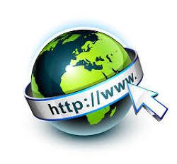 [JAVASCRIPT] 왜 인터넷 웹 서비스가 느려져 가는가?