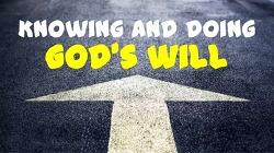 <출40:34-38>하나님을 경험하는 삶
