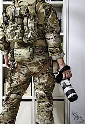 [기타] M4 보단 Canon 5D Mark IV :D