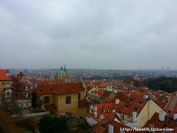 체코전압 언어;체코여행정보
