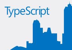 TypeScript 언어 핵심 요약 사항