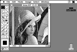 윈도우 PC vs 맥  디자인 편