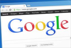 구글재팬 바로가기 방법을 통한 일본 웹서핑 자료 수집