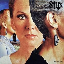 [190] 스틱스(Styx) 5곡