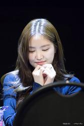 170915 DVD발매기념 팬싸인회2