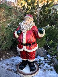 크리스마스 시즌 우리의 전통! 라스베가스에서 눈을 만나다!! [마운틴 찰스톤 ㅣ라스베이거스 여행 마운트 찰스턴 리조트]
