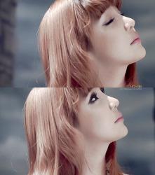 박봄 인스타 라이브 영상을 보고...