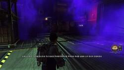 [The Bureau: XCOM Declassified] 동료를 위한 고생