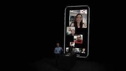 """그룹 페이스타임, macOS 모하비와 iOS 12 최신 베타 버전에서 제거.. """"올 가을 중 탑재 예정"""""""