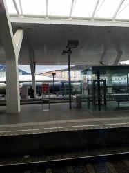 잘츠부르크에서 뮌헨가기 (FlixBus, 기차)