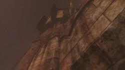 [Middle-earth:Shadow of Mordor] 반지하나 재대로 못끼는 앨프때문에 개고생