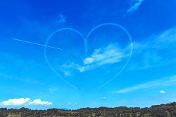 AOA - 2월 2,3주 공군의 사진
