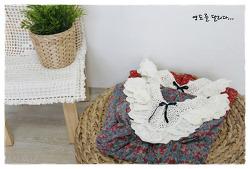 [아동복마켓]베르샤유 원피스