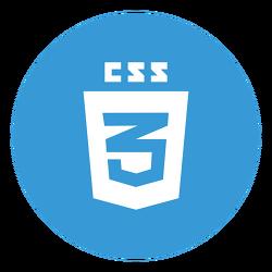 [CSS] Google Fonts/구글 폰트 적용