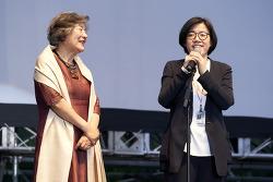 제20회 서울국제여성영화제 93호 뉴스레터_에디토리얼