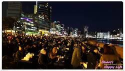 2018 부산불꽃축제 2018.10.27