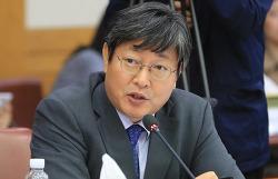 [아시아경제]검찰, '사법농단 핵심' 임종헌 4차 소환…수사 속도