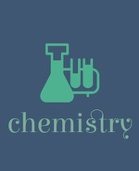 화학관련 가상실험 모음